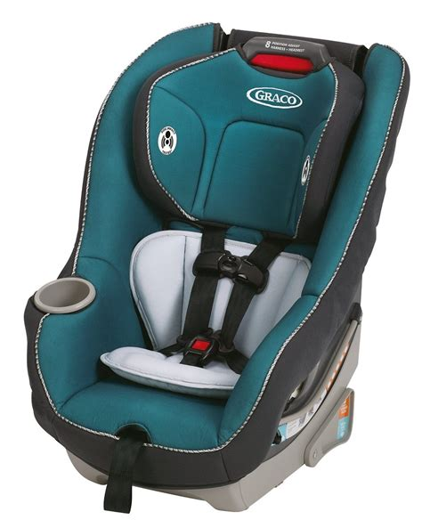 graco nautilus car seat cover washing velcromag