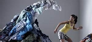 Machine À Sécher Le Linge : programmes et options du lave linge ooreka ~ Melissatoandfro.com Idées de Décoration