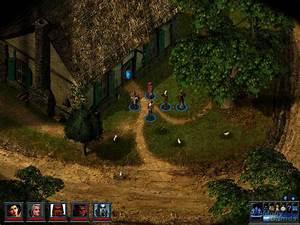 The Temple Of Elemental Evil PC Jeux Torrents
