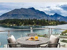 Queenstown Resort Oaks Club Resort Queenstown Official Site
