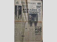 Independence day Barbados Property List