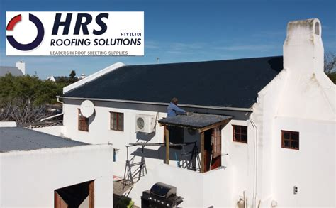 klip lok  roof sheeting parow cape town  table view