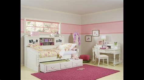 Student Desks For Bedroom by Student Desk For Bedroom