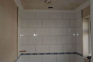 bathroom tiling meets coving moneysavingexpertcom With coving for bathroom ceilings