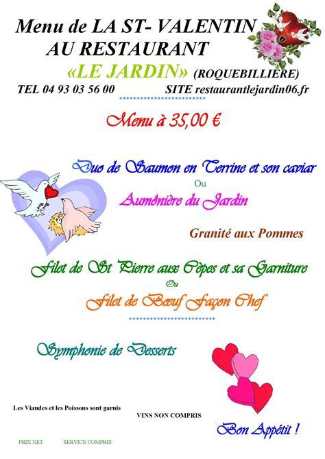encornet cuisine restaurant traiteur le jardin roquebillière 06450