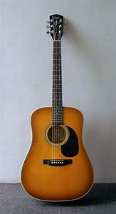 Diagrams Guitar