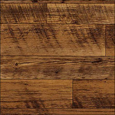 atlanta vinyl flooring store norcross linoleum store