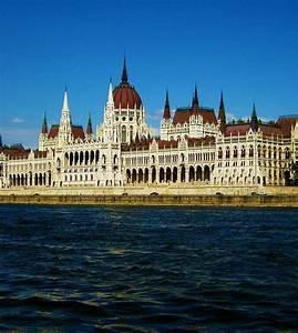 Budapest Lieux D Intérêt : soir e en croisi re ~ Medecine-chirurgie-esthetiques.com Avis de Voitures