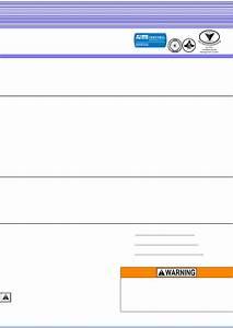 Johnson Controls Furnace Tg8s Mp User Guide