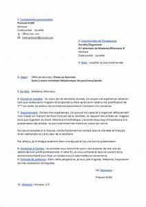 Lettre De Motivation écrite Ou Ordi : lettre de motivation comment faire lettre de motivation ~ Medecine-chirurgie-esthetiques.com Avis de Voitures
