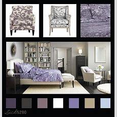 Best 25+ Light Purple Bedrooms Ideas On Pinterest Light