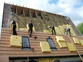 dämmung kellerdecke kosten pro m2 aufdachd 228 mmung kosten aufdachd mmung kosten aufdachd mmung kosten pro m2 gutex aufdachd mmung