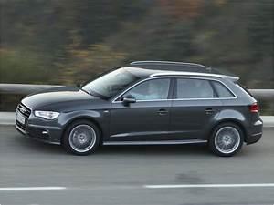 Audi A3 Break : audi a3 break audi a3 break images audi a3 sportback un break sportif audi a3 break images ~ Medecine-chirurgie-esthetiques.com Avis de Voitures