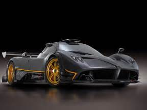 pagani zonda vs lamborghini aventador most expensive car in the 2011 stock free images