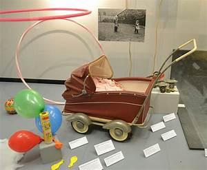 Spielzeug Für Mädchen : ad wie dazumal spielzeug f r m dchen foto bild altes ~ A.2002-acura-tl-radio.info Haus und Dekorationen