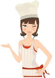 l atelier de la cuisine marseille l 39 atelier de la cuisine cours de cuisine à marseille