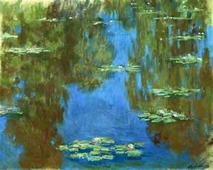 les impressionnistes il etait une fois toutes mes With pont pour bassin de jardin 15 un peintre et son jardin monet et giverny paysages