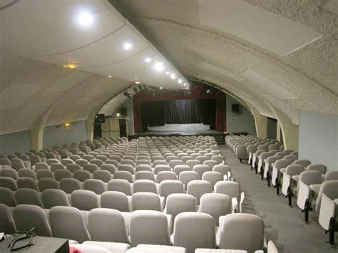 salle de spectacles royan apmac nouvelle aquitaine