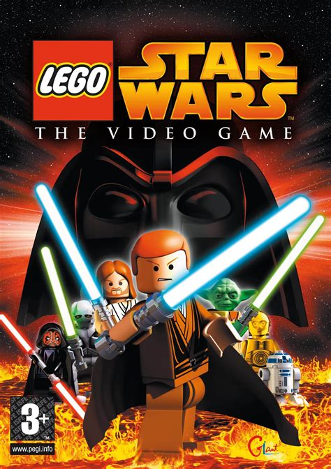 lego star wars  video game wookieepedia  star