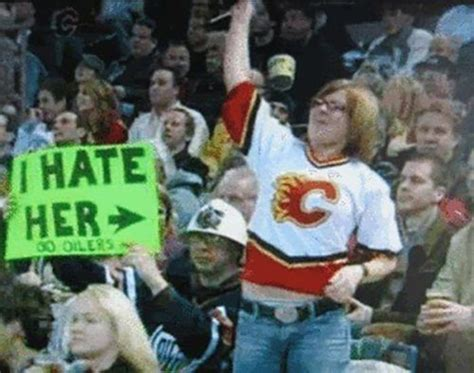 funny  good sporting event signs funcage