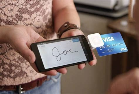 In the same survey, only 36% of respondents said they trust online retail sites to keep their personal data safe. What's the Best Mobile Card Reader? 7 Services Compared | Digital Trends
