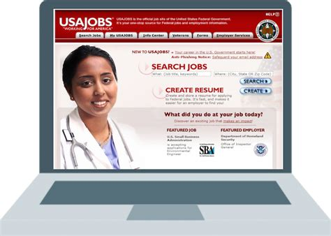Usajobs Resume Help by Usajobs Help Center Usajobs Celebrates 20 Years
