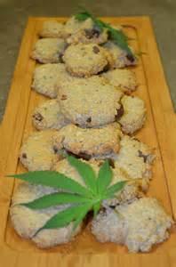 huile de coco pour cuisiner beurre de cannabis végétalien cuisiner à l huile de coco