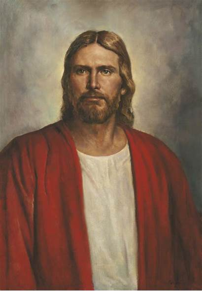Christ Jesus Gospel Lds Tablet True Pdf