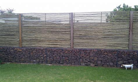 Garden Decoration South Africa by Garden Privacy Screens South Africa Home Outdoor Decoration