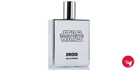 printemps si鑒e social wars droid disney parfum un nouveau parfum pour homme et femme 2016