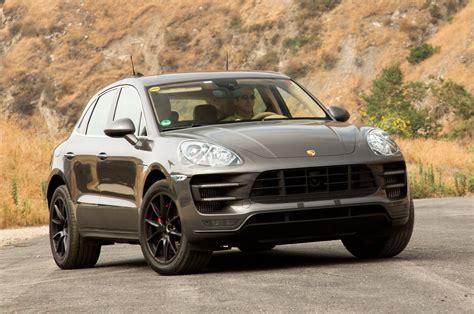 Porsche Macan Backgrounds by 2015 Porsche Macan Desktop Backgrounds