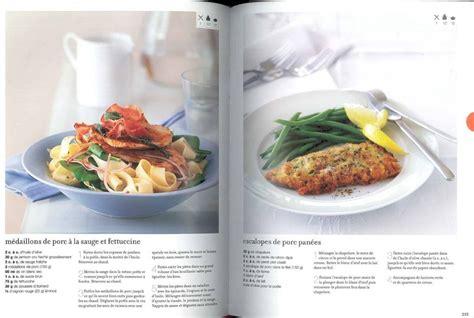 marabout livre cuisine le grand livre marabout de la cuisine facile 900