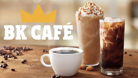 What are your thoughts about the promotion? Burger King perks up coffee game with $5 monthly ...
