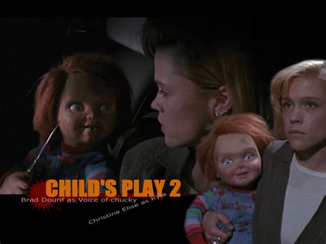 childs play    abcs  death part  october