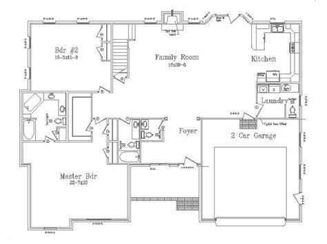 custom house blueprints house plans custom house plans custom home plans house designs