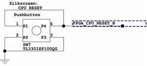 Combination Switch Schematic Wiring Diagram Switch