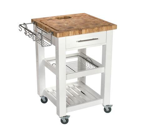 Narrow Kitchen Trolley Bath Rolling Storage Cart 2 Inside
