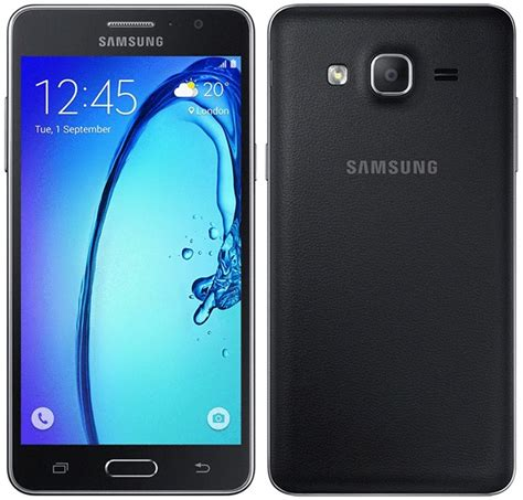 mobile  metropcs  samsung galaxy  phone bestmvno
