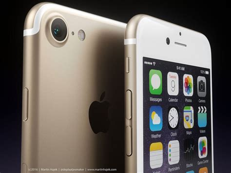 what will the iphone 10 look like what apple iphone 7 will look like photos business insider