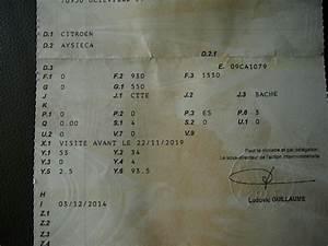 Ma Carte Grise : mehari club de france afficher le sujet carte grise ctte 2 2 ~ Medecine-chirurgie-esthetiques.com Avis de Voitures