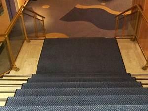 Revetement De Sol Souple Bricomarche : revetement de sol pour escalier ~ Premium-room.com Idées de Décoration