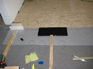 Vinylboden Auf Osb Platten : pin berall osb platten on pinterest ~ Whattoseeinmadrid.com Haus und Dekorationen
