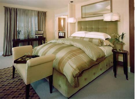 Decorating A Mint Green Bedroom