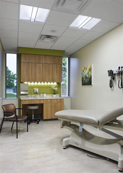 healthcare flooring juanita craft rec center