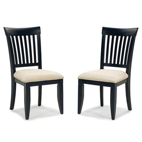 Cheap Dining Chairs White  Dining Chairs Design Ideas