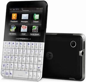 10 best QWERTY phones of 2017 till date : Tech Files