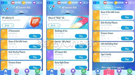 piano tiles songs piano tiles 2 don t tap 2 cheats v3 0 0 153 apps