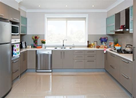 flat pack kitchen cabinets bunnings 1000 images about bunnings warehouse diy on