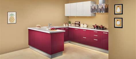 sleek kitchen designs modular kitchen designs kitchen parallel 2314