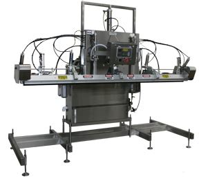 Modified Atmosphere Packaging Equipment Price by Modified Atmosphere Packaging Equipment